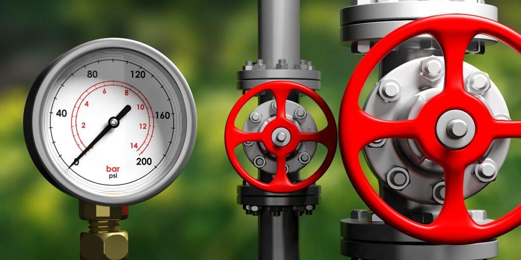 Jak obniżyć rachunki za gaz?